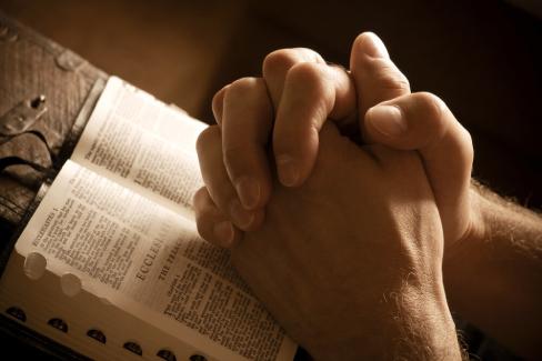 Bible Study & Prayer Meetings | Owlerton Evangelical Church